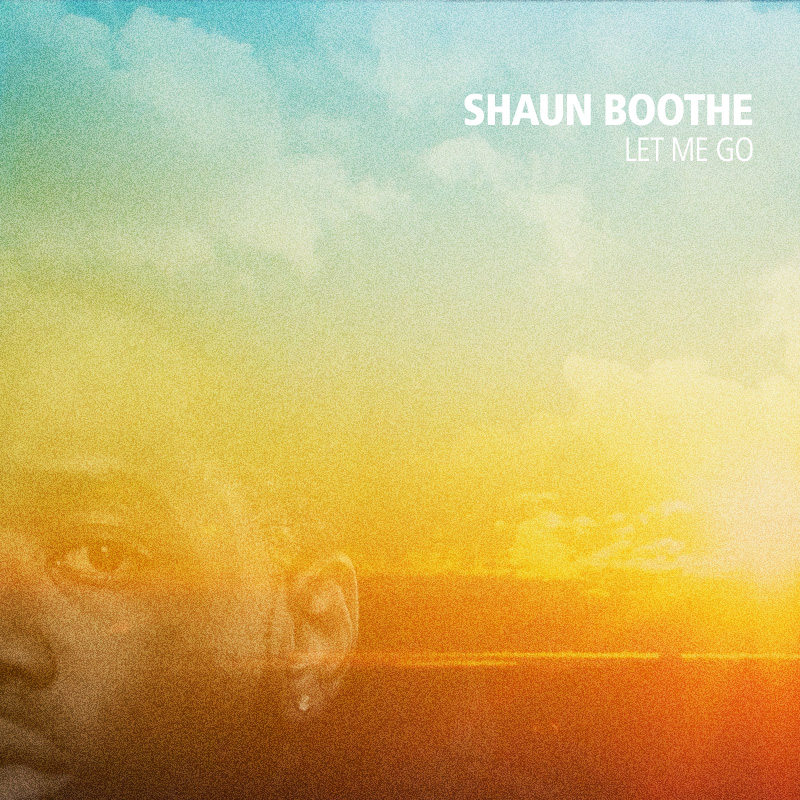 "Shaun Booth - ""Poor Boy (Remix)"" (feat. Kardinal Offishal) (MP3)"