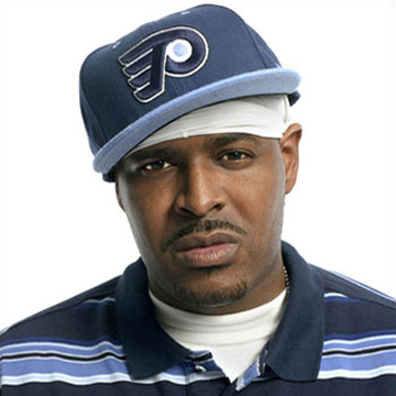 Sheek Louch -