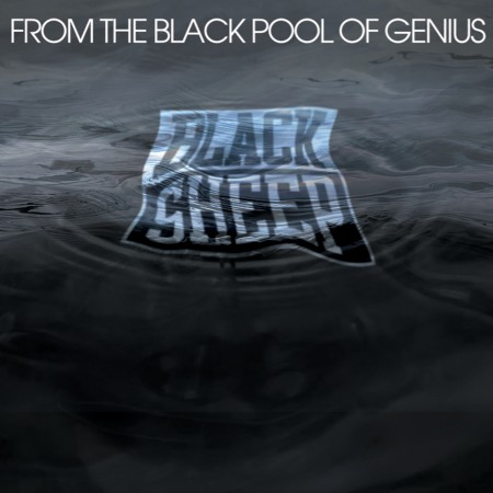 "Black Sheep - ""Party Tonight"" ft. Jean Grae (MP3)"