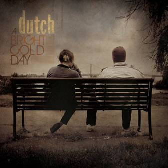 "Dutch (Stoupe + Liz Fullerton) - ""Just Before The Rain"" (MP3)"