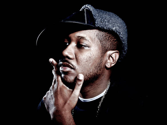 Elzhi Speaks On Slum Village Drama