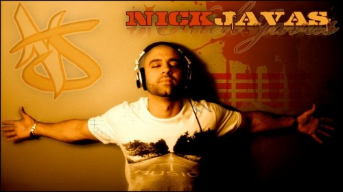 "Nick Javas - ""Not A Game (Scratch Version)"" (MP3)"