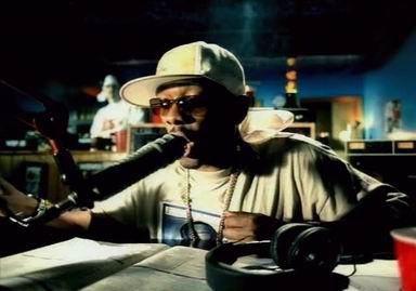 """Petey Pablo - """"Go"""" (prod. Timbaland)"""