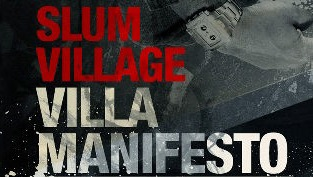 "Slum Village - ""Lock It Down"" (prod. J Dilla) (MP3)"