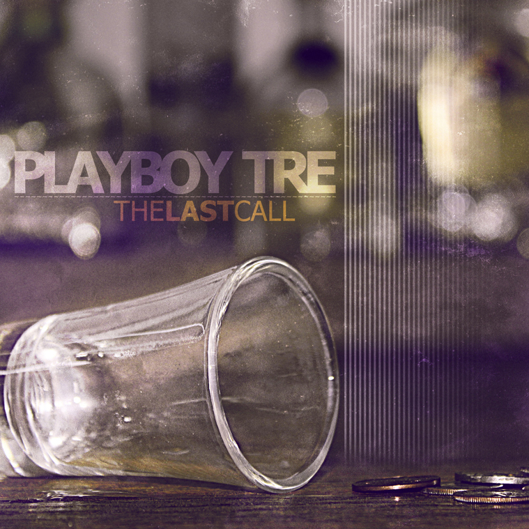 Playboy Tre - &quot;I Don&#039;t Care&quot; (MP3)