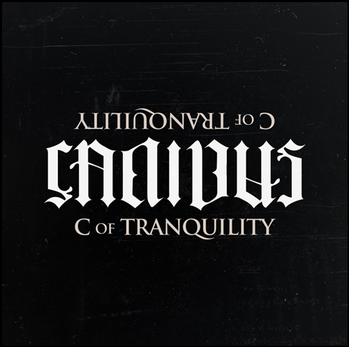 "Canibus To Release ""C Of Tranquility"" LP On October 5th"