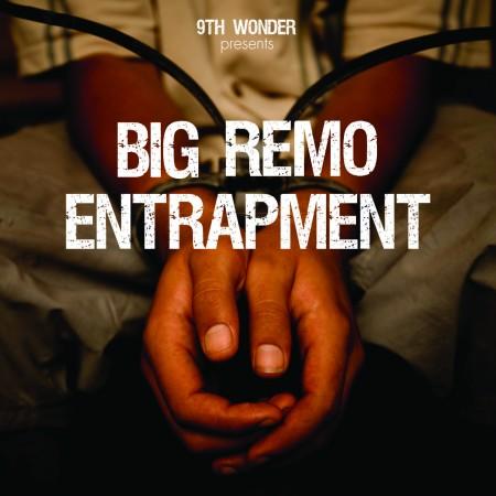 Big Remo -