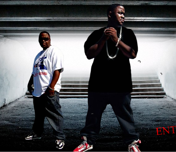 "Beanie Sigel + King The Hood Savior – ""Haters"" (Jay-Z & Kanye Diss)"