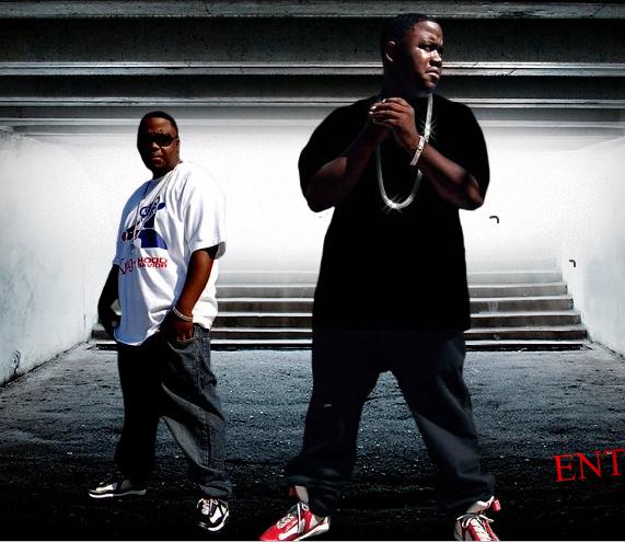 "Beanie Sigel + King The Hood Savior – ""Haters"" (Jay-Z & Kanye Diss)"