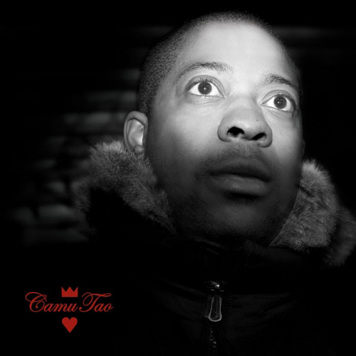 Camu Tao - &quot;King Of Hearts&quot; (Review)