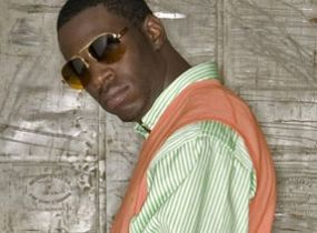 "Young Dro - ""Freeze Me (Remix)"" (feat. Gucci Mane & T.I.)"