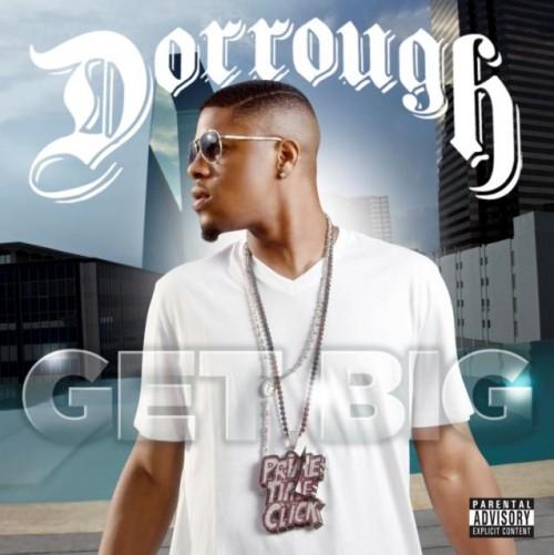 Dorrough -
