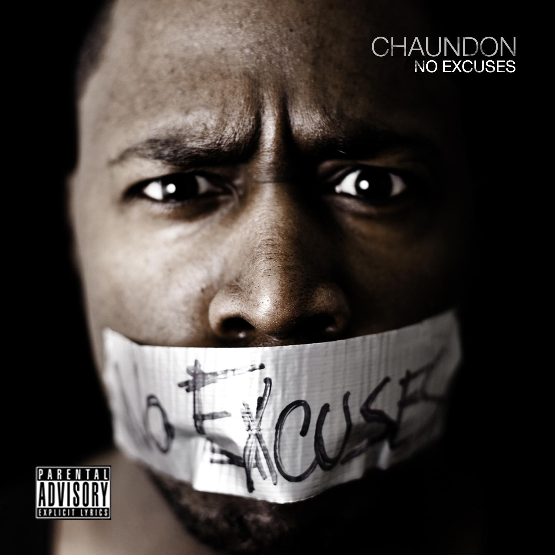 Chaundon -