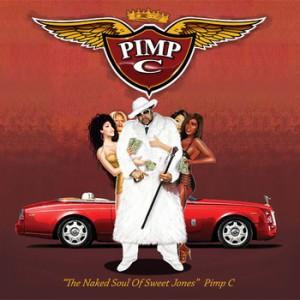 Pimp C feat. Jazze Pha –