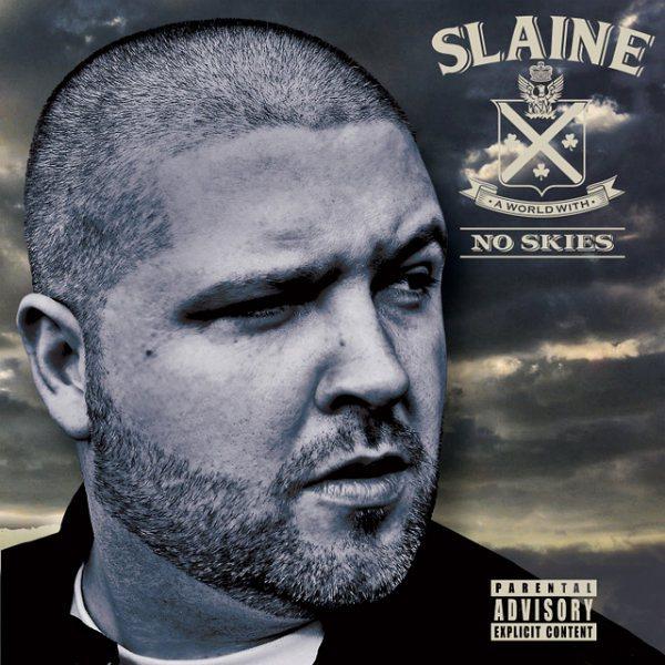 Slaine -