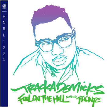 Trackademics -