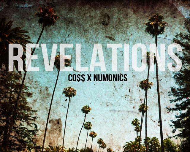 Co$$ + Numonics -