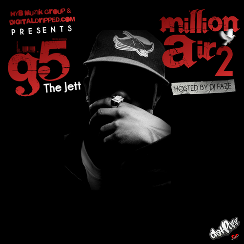 G5 The Jett + DJ Faze -