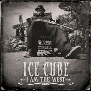 Ice Cube -