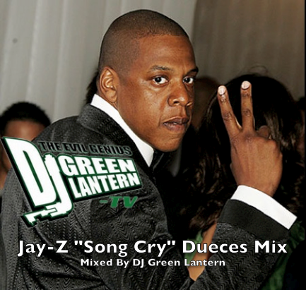 Jay-Z -