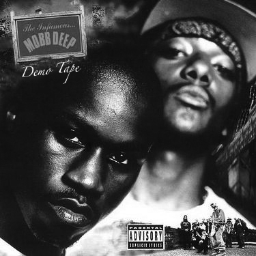 EXCLUSIVE: Mobb Deep - 