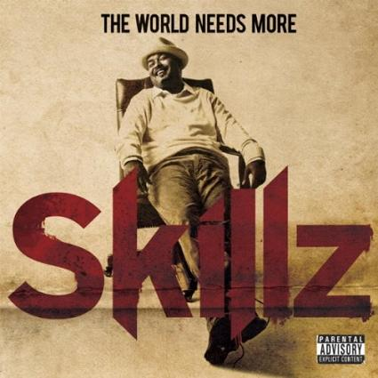 Skillz - 