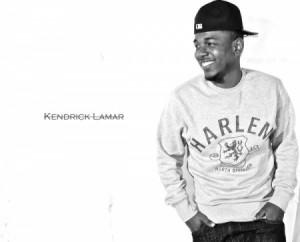 """Kendrick Lamar – """"Hol' Up"""""""