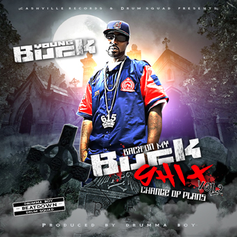 Young Buck -