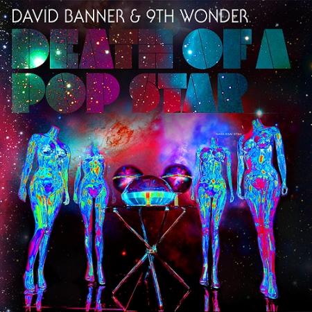 David Banner + 9th Wonder -