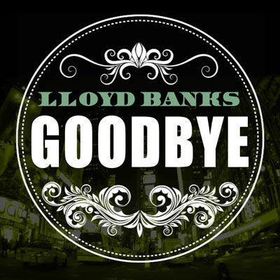 Lloyd Banks -