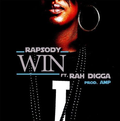 Rapsody -