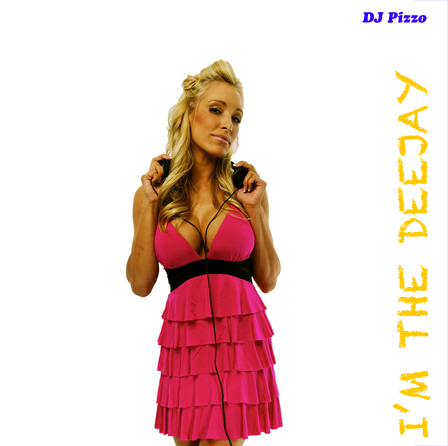 DJ Pizzo - 
