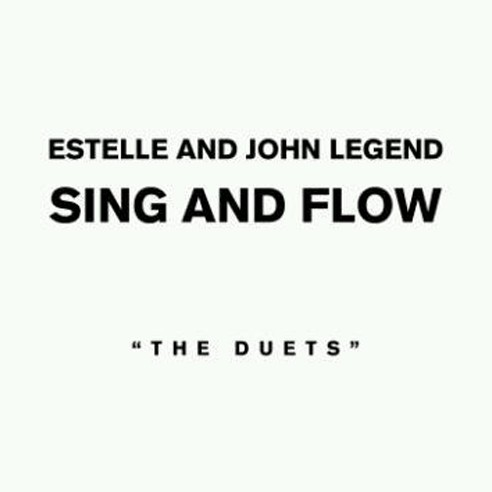 Estelle & John Legend -