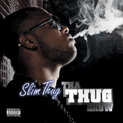 Slim Thug -