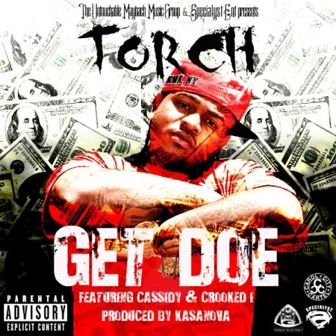 Torch -