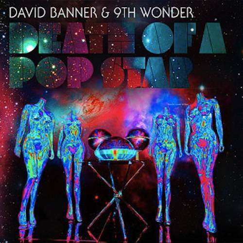 David Banner & 9th Wonder - 