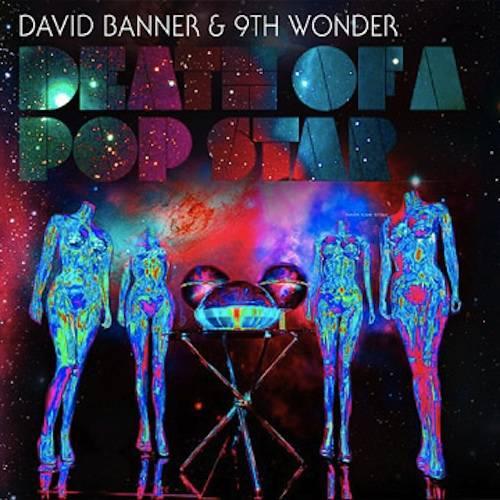 David Banner & 9th Wonder -