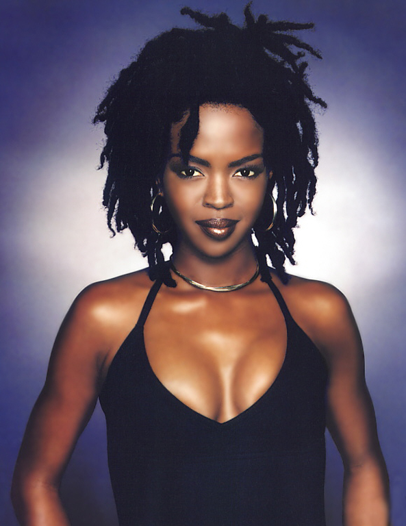 Lauryn Hill Announces Tour