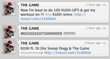 Dr. Dre -