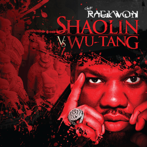 Raekwon Breaks Down RZA's Absense on