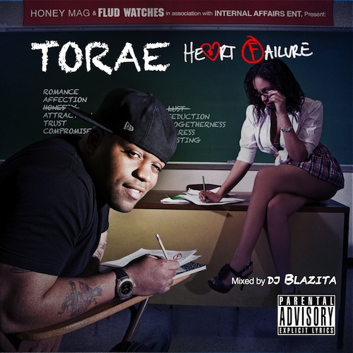 Torae - 