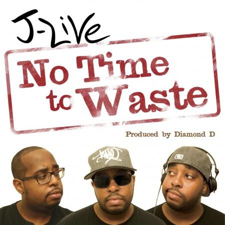 J-Live -