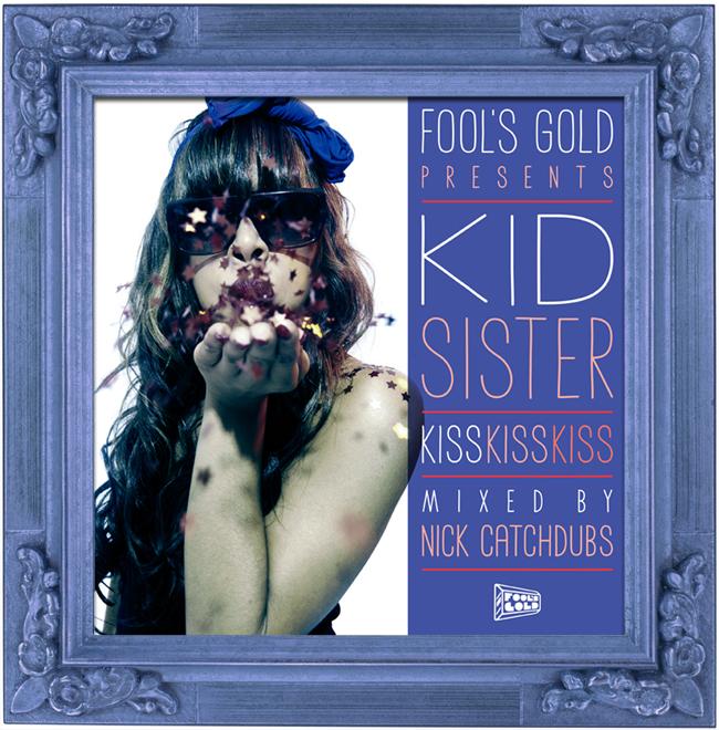 Kid Sister -