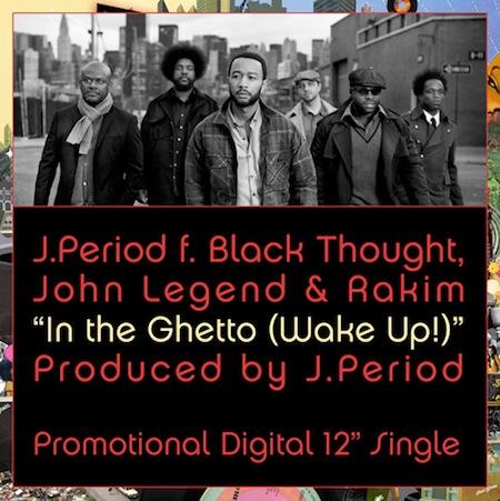 J. Period -