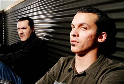 Atmosphere Announces New Tour
