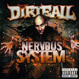 Dirtball_NervousSystem_Cover-300x300.jpg