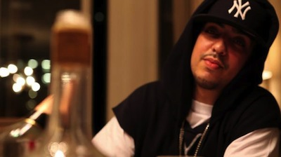 French Montana -