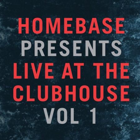 Homebase -