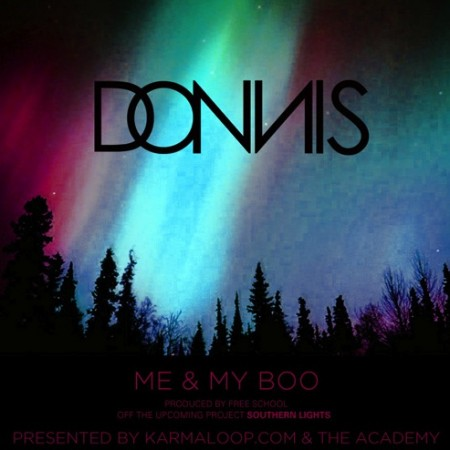 Donnis -