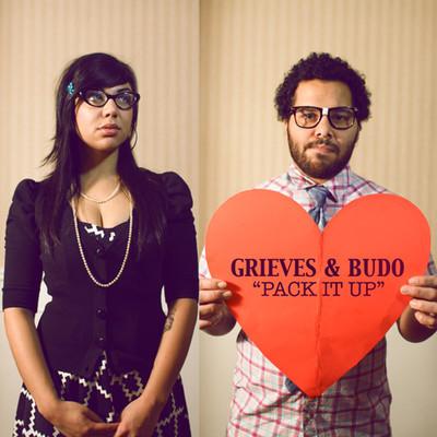 Grieves & Budo -